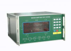 Medidor Electronico JP-380