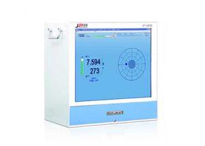 Medidor ElectrónicoJP-580