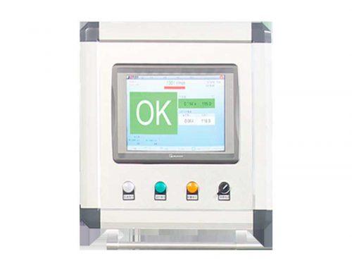 Medidor Electrónico JP-800